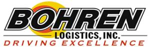 BOHREN Logistics, Inc.